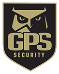 GPS-Security A/S